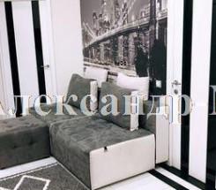 2-комнатная квартира (Леваневского Туп.) - улица Леваневского Туп. за 2 240 000 грн.
