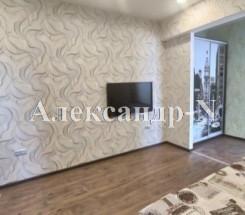 3-комнатная квартира (Канатная/Гагарина пр./Мандарин) - улица Канатная/Гагарина пр./Мандарин за 2 430 000 грн.