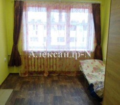 1-комнатная квартира (Петровского/Дальницкое Шоссе) - улица Петровского/Дальницкое Шоссе за 16 000 у.е.