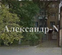 3-комнатная квартира (Заславского/Большая Арнаутская) - улица Заславского/Большая Арнаутская за 1 484 000 грн.