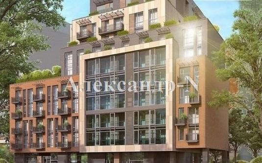 3-комнатная квартира (Отрадная/Белинского) - улица Отрадная/Белинского за