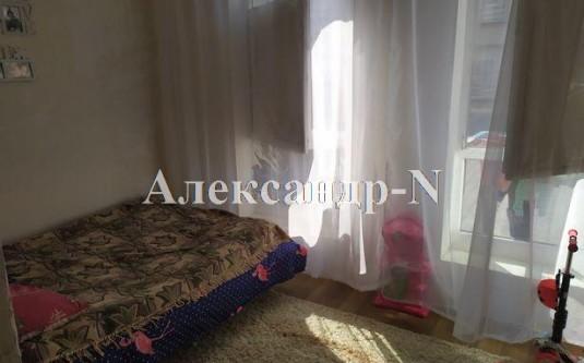 1-комнатная квартира (Боровского/Химическая) - улица Боровского/Химическая за