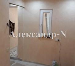 1-комнатная квартира (Степовая/Хмельницкого Богдана) - улица Степовая/Хмельницкого Богдана за 520 800 грн.