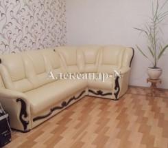 3-комнатная квартира (Щорса/Гастелло) - улица Щорса/Гастелло за 1 260 000 грн.