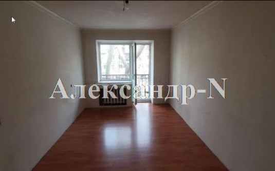 1-комнатная квартира (Сегедская/Гагарина пр.) - улица Сегедская/Гагарина пр. за