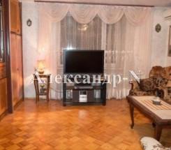 3-комнатная квартира (Пионерская/Фонтанская дор.) - улица Пионерская/Фонтанская дор. за 1 666 000 грн.