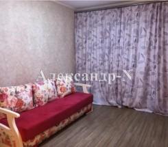 1-комнатная квартира (Платановая/Кострова) - улица Платановая/Кострова за 1 036 000 грн.