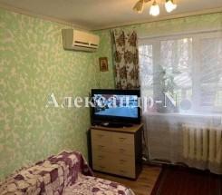 1-комнатная квартира (Терешковой/Гайдара) - улица Терешковой/Гайдара за 305 200 грн.