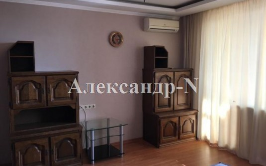 2-комнатная квартира (Мачтовая/Адмиральский пр.) - улица Мачтовая/Адмиральский пр. за