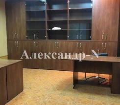 1-комнатная квартира (Успенская/Ришельевская) - улица Успенская/Ришельевская за 1 080 000 грн.
