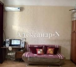 1-комнатная квартира (Базарная/Преображенская) - улица Базарная/Преображенская за 679 320 грн.