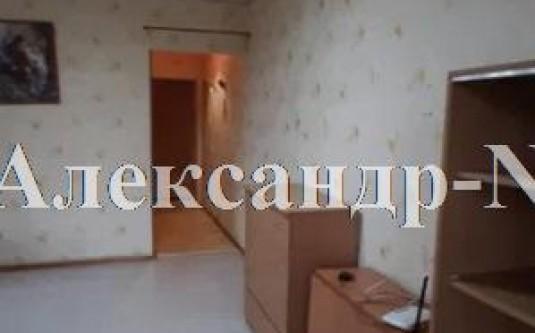 2-комнатная квартира (Адмиральский пр./Судостроительная) - улица Адмиральский пр./Судостроительная за