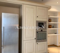 4-комнатная квартира (Лидерсовский бул./Черноморская) - улица Лидерсовский бул./Черноморская за 10 080 000 грн.