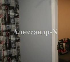 2-комнатная квартира (Канатная/Большая Арнаутская) - улица Канатная/Большая Арнаутская за 783 000 грн.