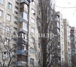 1-комнатная квартира (Глушко Ак. пр./Жукова Марш. пр.) - улица Глушко Ак. пр./Жукова Марш. пр. за 799 200 грн.