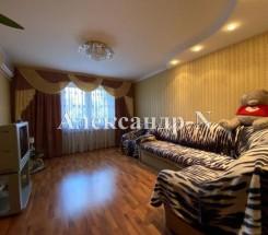 3-комнатная квартира (Старорезничная/Александровский пр.) - улица Старорезничная/Александровский пр. за 1 876 000 грн.