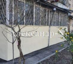 3-комнатная квартира (Центральный Аэропорт/Щорса) - улица Центральный Аэропорт/Щорса за 972 000 грн.