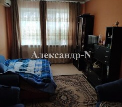3-комнатная квартира (Балковская/Матросский Спуск) - улица Балковская/Матросский Спуск за 1 065 600 грн.