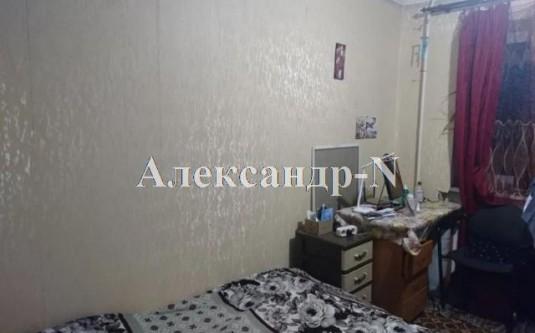 1-комнатная квартира (Радостная/Деревянко Пл.) - улица Радостная/Деревянко Пл. за