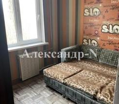 3-комнатная квартира (Королева Ак./Вильямса Ак.) - улица Королева Ак./Вильямса Ак. за 1 215 000 грн.