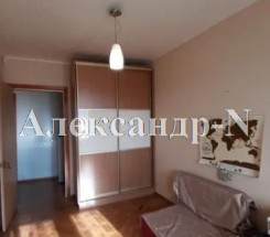 4-комнатная квартира (Филатова Ак./Рабина Ицхака) - улица Филатова Ак./Рабина Ицхака за 1 680 000 грн.