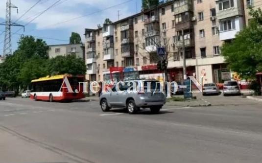 3-комнатная квартира (Космонавтов/Филатова Ак.) - улица Космонавтов/Филатова Ак. за