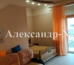 1-комнатная квартира (Торговая/Софиевская) - улица Торговая/Софиевская за 65 000 у.е.