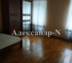 1-комнатная квартира (Косвенная/Разумовская) - улица Косвенная/Разумовская за 756 000 грн.