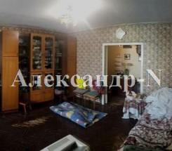 3-комнатная квартира (Балковская/Дальницкая) - улица Балковская/Дальницкая за 1 026 000 грн.
