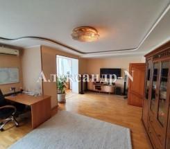 1-комнатная квартира (Дюковская/Пишоновская) - улица Дюковская/Пишоновская за 1 188 000 грн.