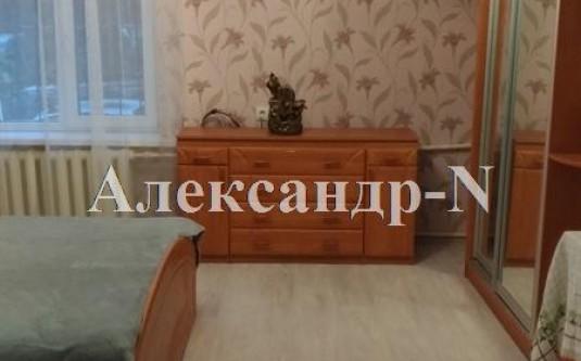 1-комнатная квартира (Скидановская/Ольгиевский Сп.) - улица Скидановская/Ольгиевский Сп. за