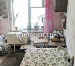2-комнатная квартира (Фонтанская дор./Штурвальная) - улица Фонтанская дор./Штурвальная за 864 000 грн.