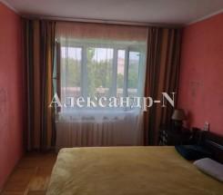 2-комнатная квартира (Терешковой/Гайдара) - улица Терешковой/Гайдара за 1 026 000 грн.