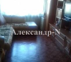 3-комнатная квартира (Краснова/Толбухина Пл.) - улица Краснова/Толбухина Пл. за 1 080 000 грн.