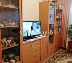 2-комнатная квартира (Варненская/Терешковой) - улица Варненская/Терешковой за 1 188 000 грн.