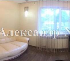 3-комнатная квартира (Мачтовая/Адмиральский пр.) - улица Мачтовая/Адмиральский пр. за 1 539 000 грн.