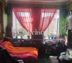 1-комнатная квартира (Дворянская/Садовая) - улица Дворянская/Садовая за 504 000 грн.