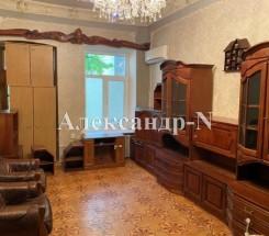 5-комнатная квартира (Екатерининская/Греческая) - улица Екатерининская/Греческая за 2 268 000 грн.
