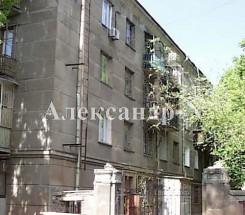 3-комнатная квартира (Шевченко пр./Гагарина пр.) - улица Шевченко пр./Гагарина пр. за 2 380 000 грн.