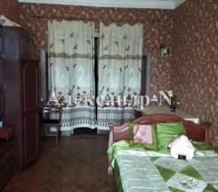 1-комнатная квартира (Успенская/Александровский пр.) - улица Успенская/Александровский пр. за 432 000 грн.