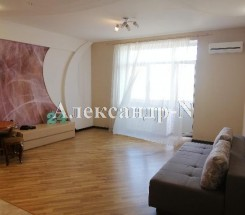 2-комнатная квартира (Левитана/Королева Ак./Каскад) - улица Левитана/Королева Ак./Каскад за 2 025 000 грн.