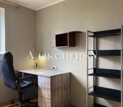 2-комнатная квартира (Королева Ак./Вильямса Ак.) - улица Королева Ак./Вильямса Ак. за 1 080 000 грн.