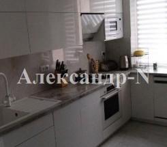 3-комнатная квартира (Королева Ак./Тополевая) - улица Королева Ак./Тополевая за 1 566 000 грн.