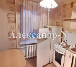 1-комнатная квартира (Глушко Ак. пр./Королева Ак.) - улица Глушко Ак. пр./Королева Ак. за 567 000 грн.