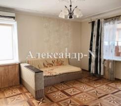 1-комнатная квартира (Королева Ак./Архитекторская) - улица Королева Ак./Архитекторская за 904 500 грн.