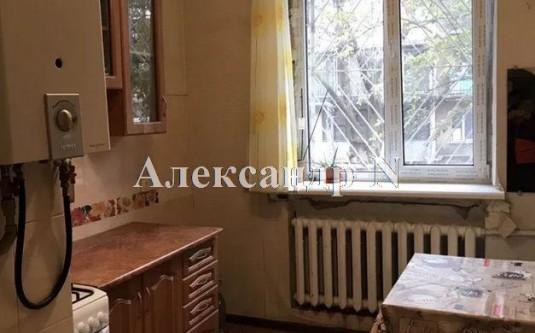 1-комнатная квартира (Белинского/Лермонтовский пер.) - улица Белинского/Лермонтовский пер. за