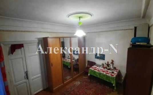 2-комнатная квартира (Шмидта Лейт./Малая Арнаутская) - улица Шмидта Лейт./Малая Арнаутская за