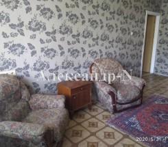 2-комнатная квартира (Петрова Ген./Радостная) - улица Петрова Ген./Радостная за 32 000 у.е.
