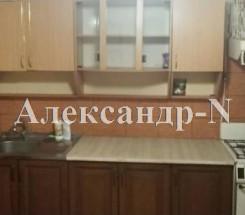 3-комнатная квартира (Колонтаевская/Ризовская) - улица Колонтаевская/Ризовская за 1 120 000 грн.