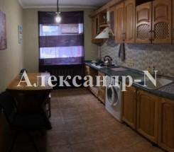 3-комнатная квартира (Малиновского Марш./Гайдара) - улица Малиновского Марш./Гайдара за 59 000 у.е.